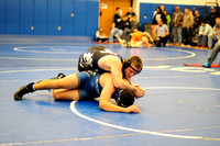 SEORMC Wrestling Invitational